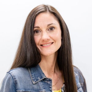 Melisa Varcardiponi